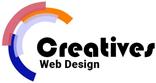 Creatives Web Design
